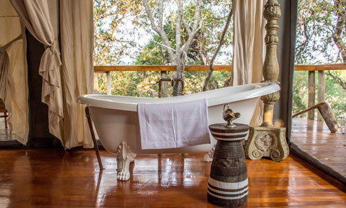 manyoni private game reserve
